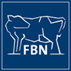 Logo Leibniz Institute for Farm Animal Biology