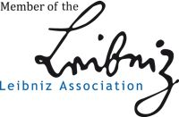 Logo Leibniz Association